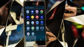 AndroidPIT Sony XZ Premium 6122