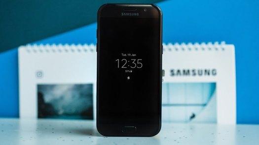 AndroidPIT Samsung Galaxy a5 2017 4864