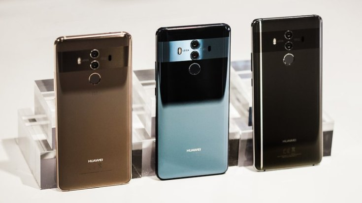 AndroidPIT huawei mate 10 pro 0007