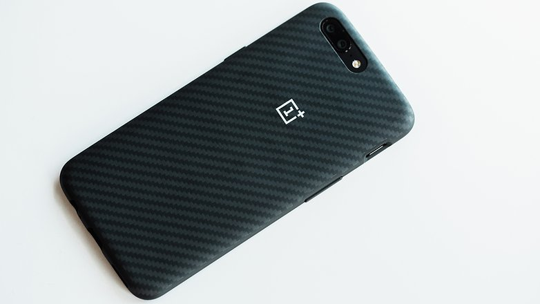 AndroidPIT oneplus 5 0310