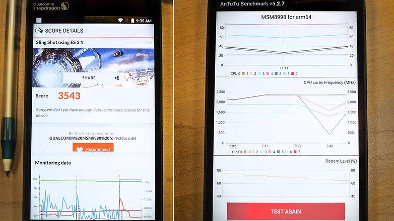 Тест производительности AndroidPIT qualcomm snapdragon 835 093544