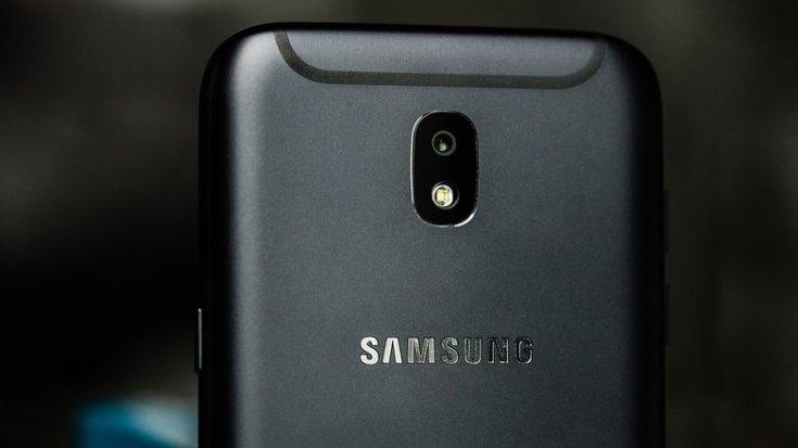 AndroidPIT samsung galaxy j5 0832