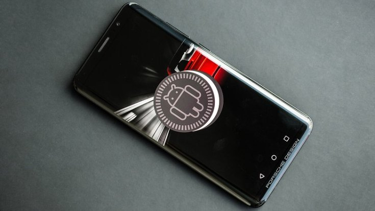 AndroidPIT huawei mate rs porsche design 5611