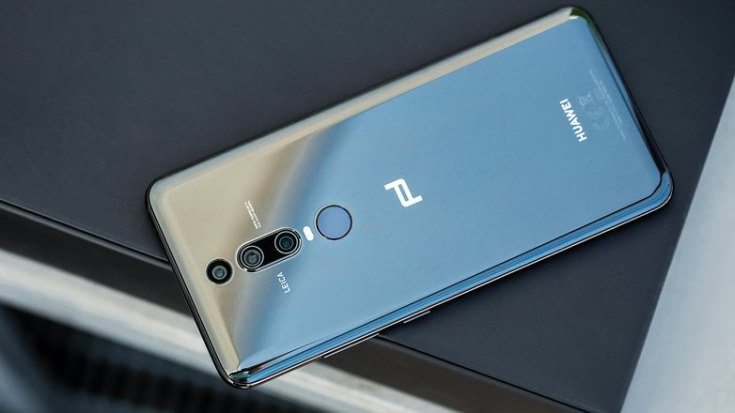 AndroidPIT huawei mate rs porsche design 5671