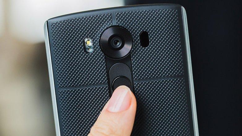 AndroidPIT LG V10 5