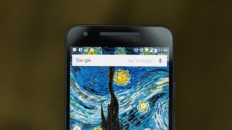 androidpit Nexus 5X 5 9