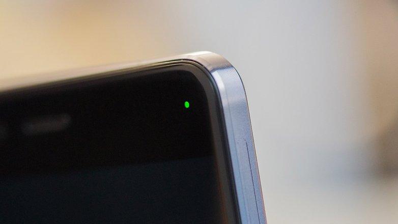 Советы по работе с батареей AndroidPIT OnePlus X 1