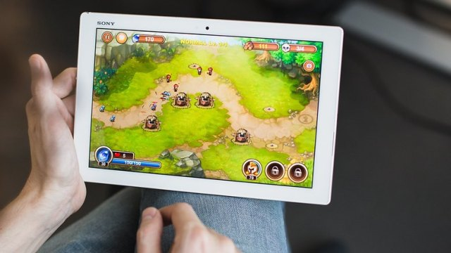 Image result for Amazing Online Games and the Devices to Play them On