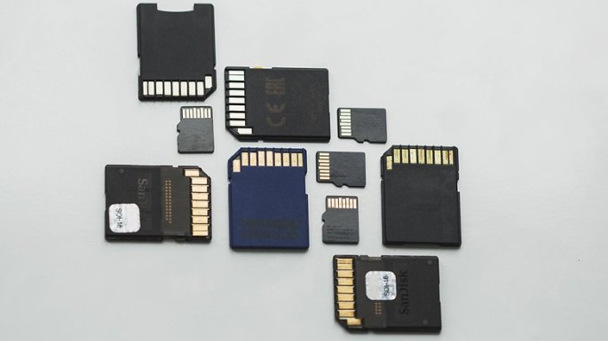 androidpit sd cards 5