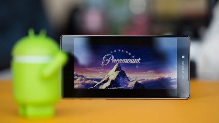 Androidpit Xperia Z5 Premium 11