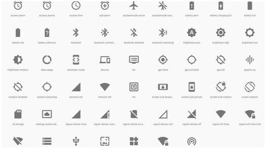 icone googl 1