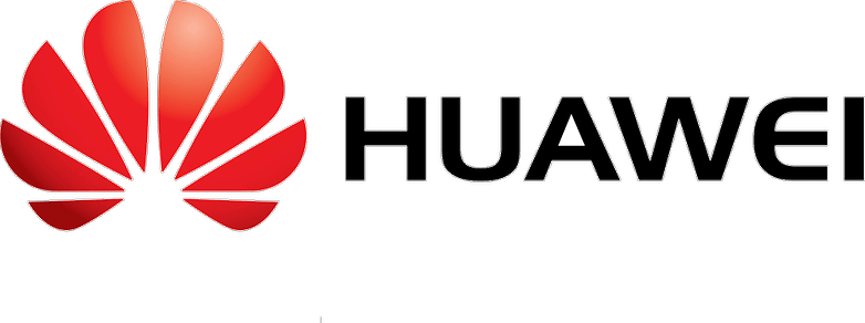 Android изображение логотипа Huawei 01