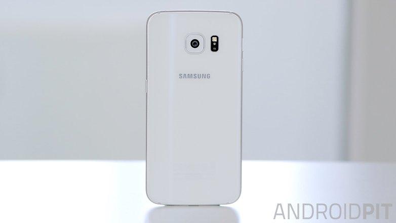 android samsung galaxy s6 edge тест обзор изображение 12