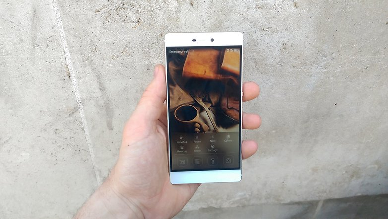 androidpit huawei p8 01