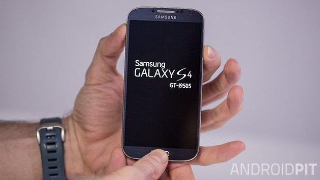 androidpit samsung galaxy s4 кэш 3
