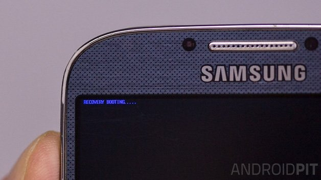 androidpit samsung galaxy s4 кэш 5