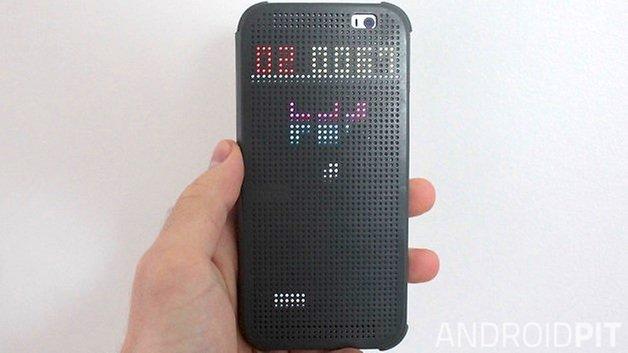 androidpit htc точка зрения игра