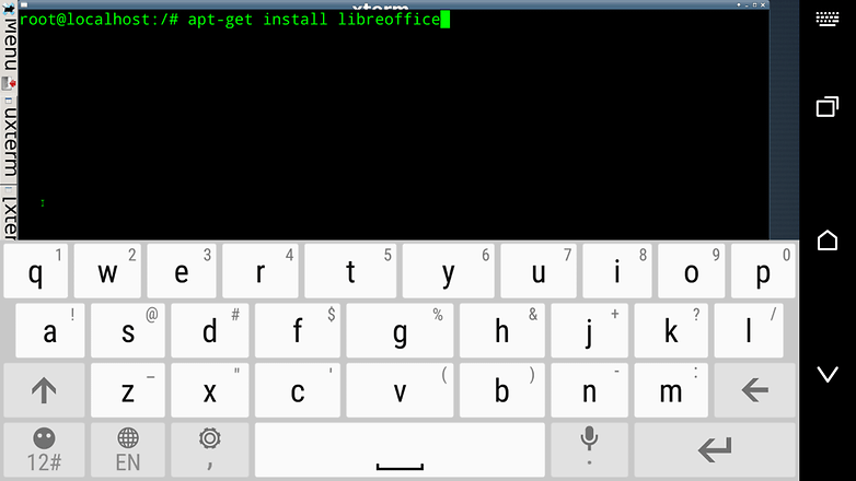 androidpit turn android into pc 3