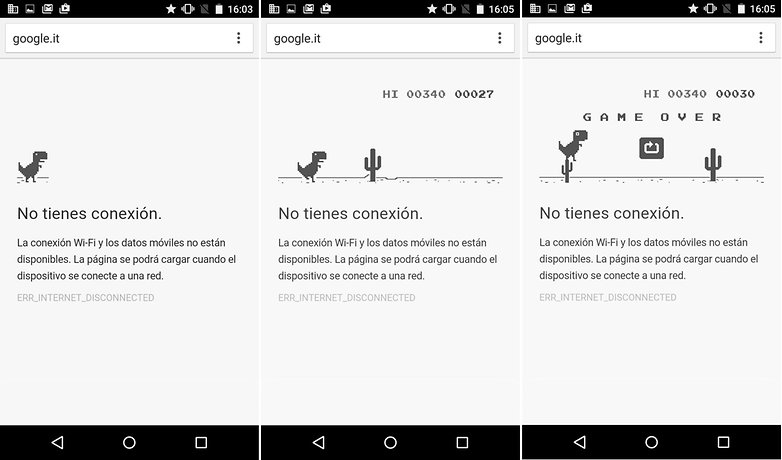 Tricks android 02