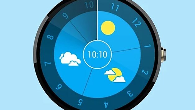 androidpit android wear ustwo смарт-циферблаты