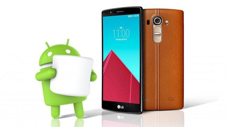 LG G4 M Обновление 01 1024x804