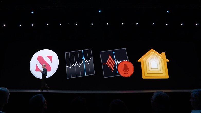 андроидпит WWDC 2019 351