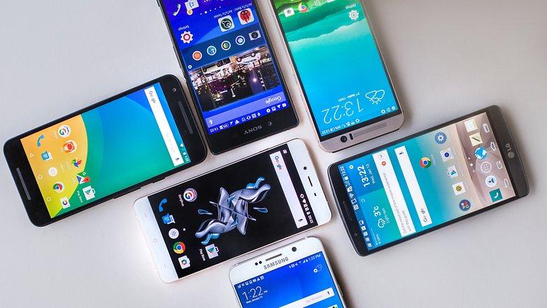 текущий опрос смартфонов исправлен