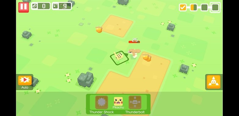 pokemonquest1