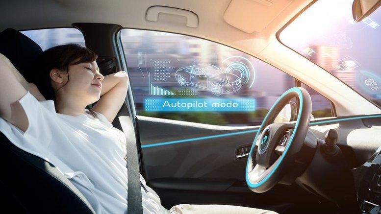 smart cars 05