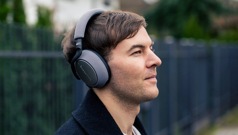 Распространенные проблемы и решения для беспроводных наушников Bluetooth