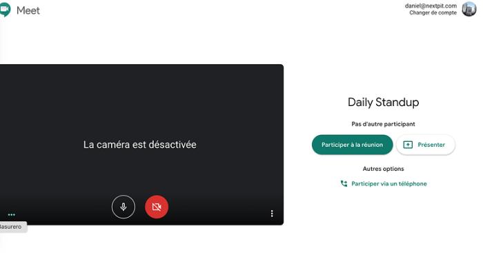 Captura de pantalla 2020 04 30 a la s 09.10.27