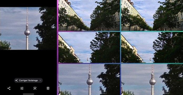 sony xperia 10 ii photo zoom2 correction3
