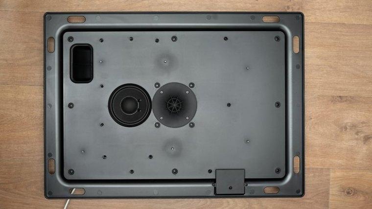NextPit IKEA Sonos Symfonisk 11