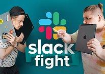 Slack fight tablets w206h146