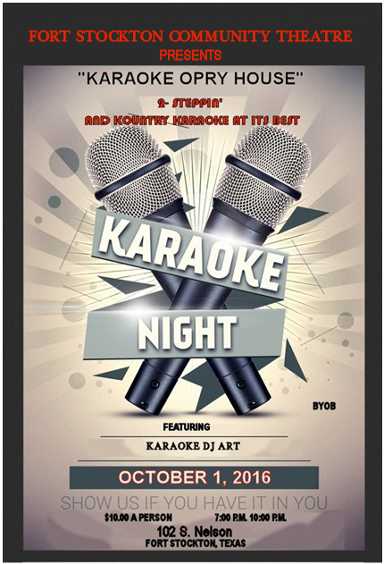 kountry-karaoke-2