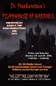 spookhouse2016flyer