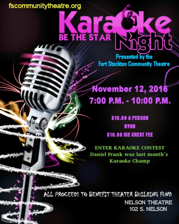 20161112-karaoke