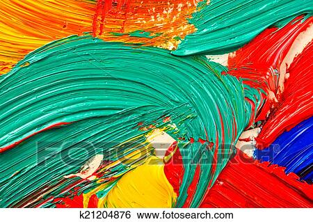 Aquarell Malerei Abstrakt Kunst Acryl Malen Digital Aquarell Png
