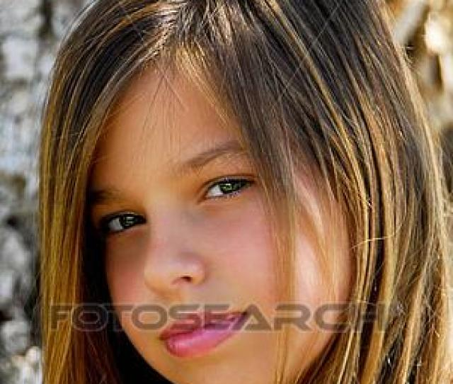Stock Image Sweet Teen Fotosearch Search Stock Photography Poster Photos Pictures