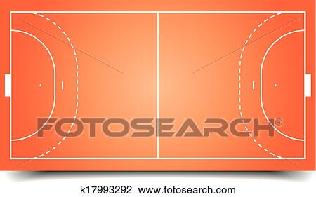 fotosearch