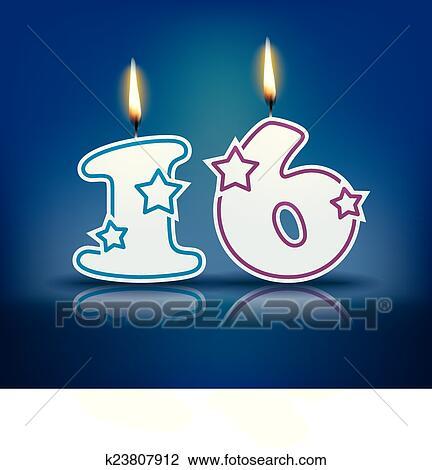 Birthday Cake Hat Clipart Alles Gute Zum Geburtstag Karte