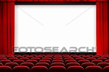 Beste Huis Inspiratie » theater gordijnen kopen | Huis Inspiratie