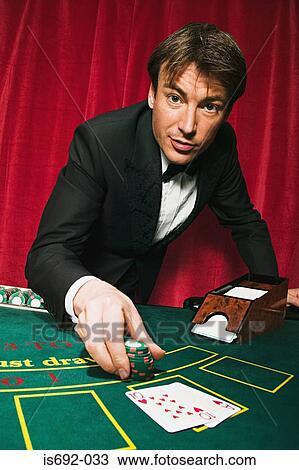 Bei wem finde ich die besten Online-Casinos