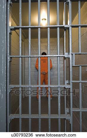 Image result for prison cells
