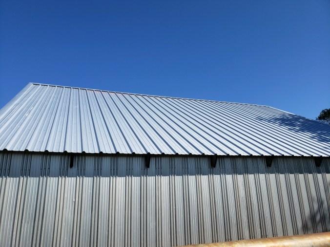 Omaha agricultural building contractors