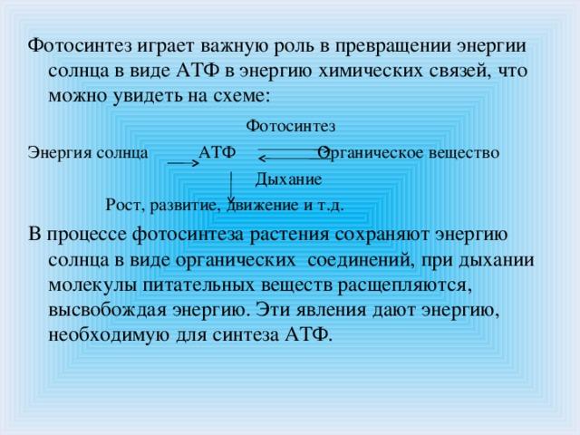 faza finală de pierdere a grăsimilor)