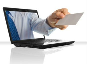 Three Tips to Boost Field-Service Referrals