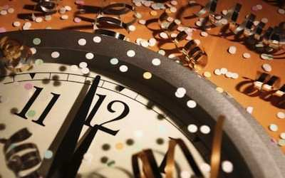 6 Priorities for Field Service Managers in 2013