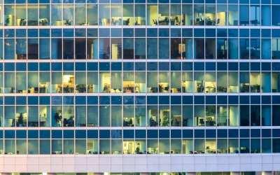 Inside Dell's Customer Command Center