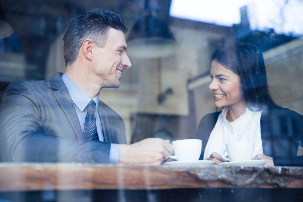 Teaching Service Techs the Fine Art of Conversation
